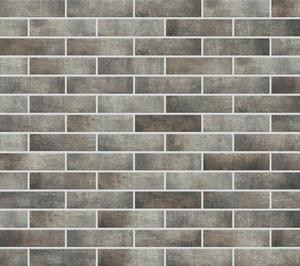 фасадна плочка Loft Brick Papper
