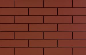 фасадна плочка Rot