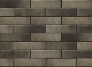 фасадна плочка Retro Loft Brick Papper