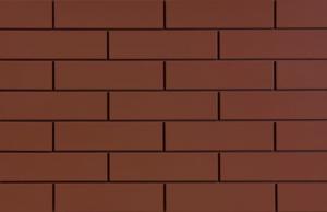 фасадна плочка Burgund
