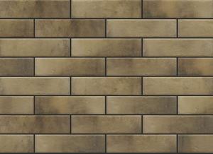 фасадна плочка Retro Loft Brick Masala