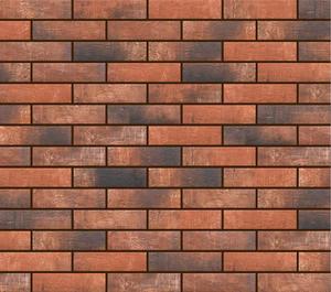 фасадна плочка Loft Brick