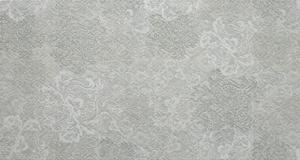 Aura grey фаянс