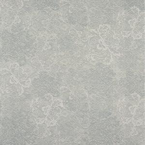 Aura grey гранитогрес