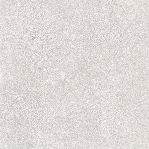 LIVERMORE WHITE гранитогрес