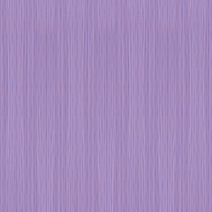 Виола   лила  теракот 5734