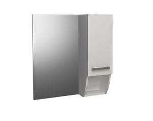 горен шкаф Round