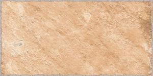 гранитогрес Sparta brown 9368
