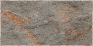 гранитогрес Sparta grey 9369