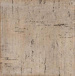 Гранитогрес Khadi beige-  P213-04
