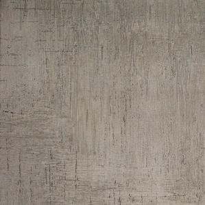 Гранитогрес Khad grey- P213-05