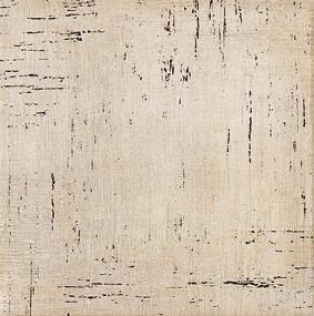 Гранитогрес Khadi white- P213-03