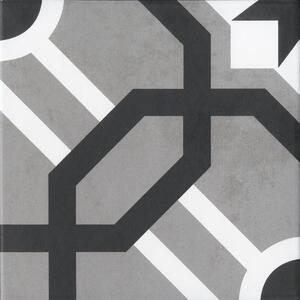 Гранитогрес Duomo Grey