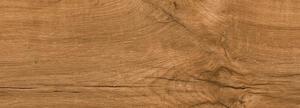 Гранитогрес имитация на дърво Bricola Miel