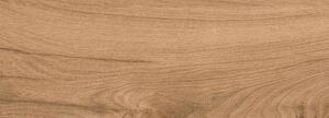 Гранитогрес имитация на дърво Bricola Nut