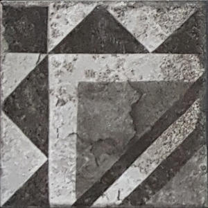 Гранитогрес Antique Dark