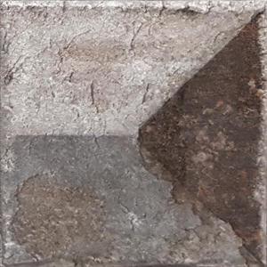 Гранитогрес Antique Grey