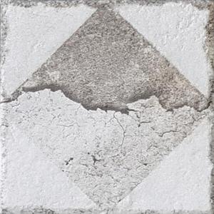 Гранитогрес Antique Sand