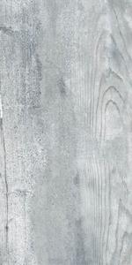 Матиран гранитогрес  Rustwood Grey