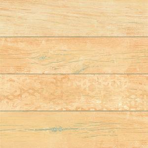 Гранитогрес имитация на дърво Rila Red Pine Декор