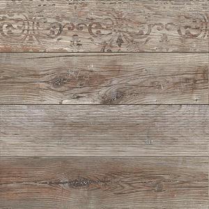 Гранитогрес имитация на дърво Rila Walnut Декор