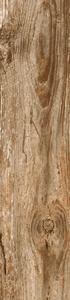 Lumber Nature