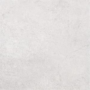 Гранитогрес Zelandia grey 33.3/33.3