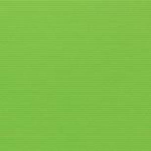 Indigo green гранитогрес
