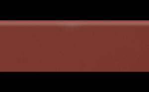 цокъл Rot