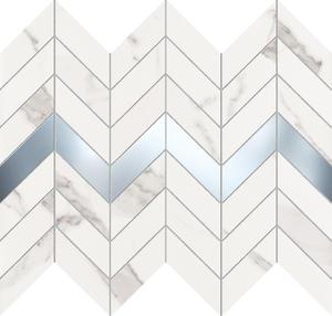 мозайка Vienna white