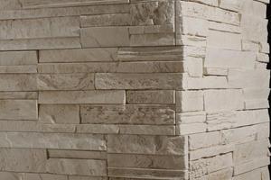 Ъгли за облицовъчни камъни Creta