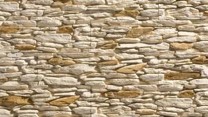 Облицовъчни камъни Colorado