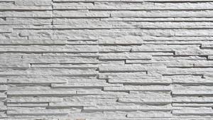 Palermo White