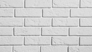 Облицовъчни тухли Parma White