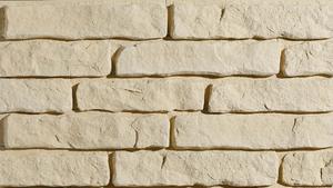 Облицовъчни камъни Santorini 1 Cream