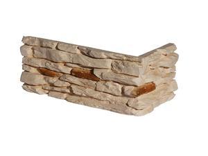 Облицовъчни камъни Colorado ъгли