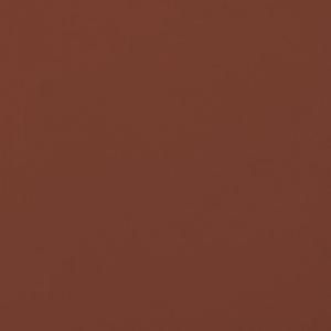 основна плочка Burgund Антислип F1