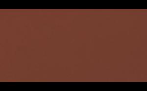 основна правогълна плочка Burgund