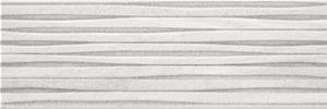 BURLINGTON-REL WHITE фаянс релеф