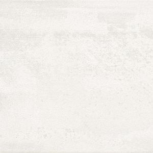 METALART WHITE гранитогрес