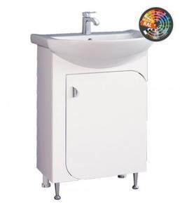 Вито долен шкаф с мивка