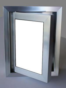 Бяло стъкло