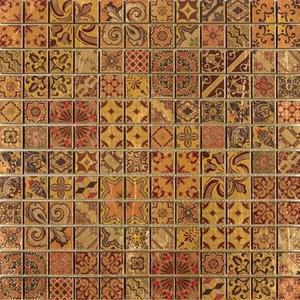 Neron мозайка
