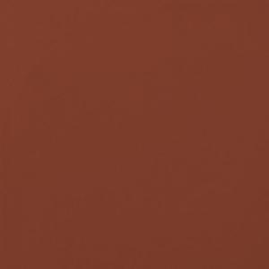 подова плочка Rot