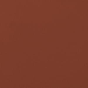 основна плочка Rot