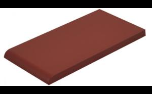 прозоречна плочка Rot