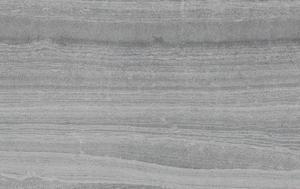 Фаянс Santorini Grey
