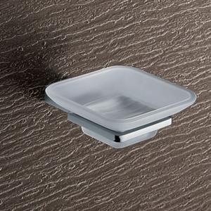 Стенна поставка за сапун 3811