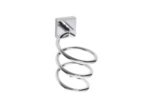 Държач за сешоар, спирала- 132117022