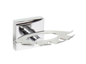 Държач за четки за зъби- 132110032